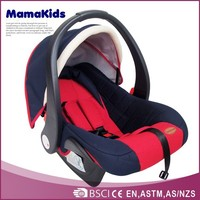 essential car driver seat safeguard protect baby