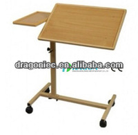 2013 adjustable height dining table in china with best price