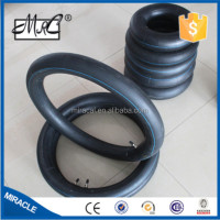 Cheap Price But Strong Quality Motorcycle Butyl Inner Tube