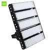 2018 Newest product Waterproof IP66 High lumen Led Flood liutdght 500w 600w led floodlight