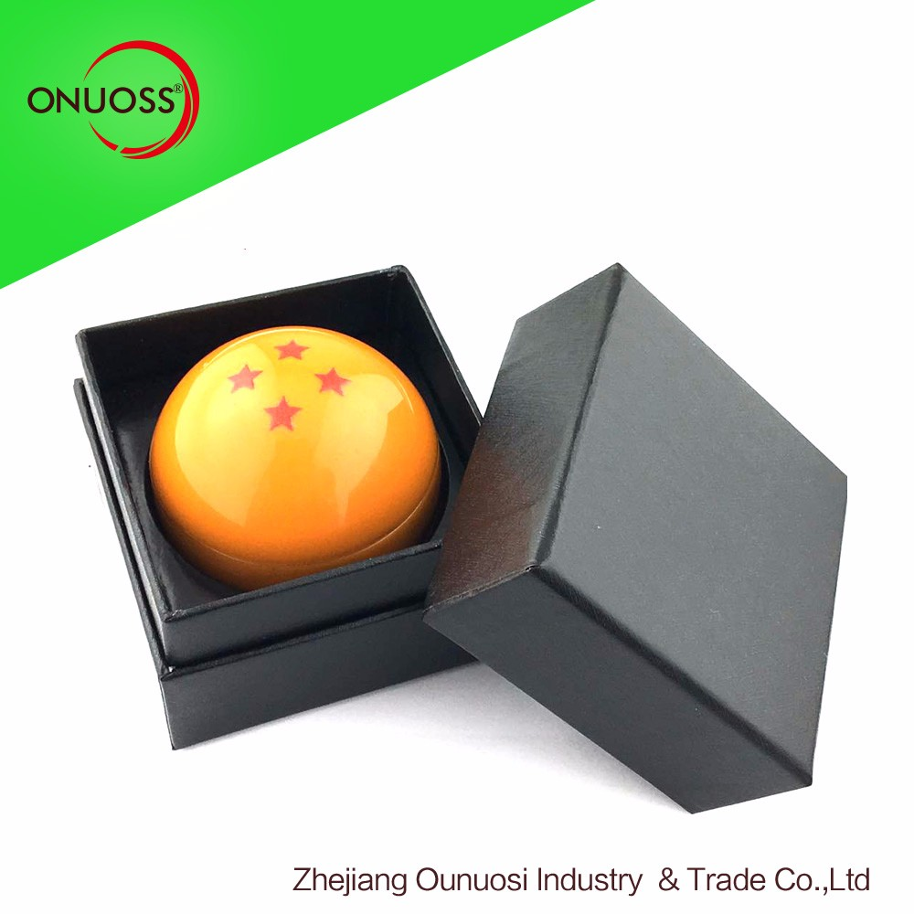 JL-381J New Arrival Chinese Dragon Ball Herb Grinder