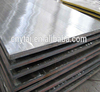 China best quality SUS 304 16mm thick stainless steel price per kg
