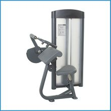 Triceps Extension , commercial equipments, gym design