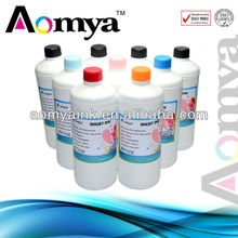 AOMYA factory direct dale for Epson 9900 ink