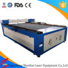 /product-detail/sh-g2513-wide-format-laser-cutting-machine-for-clothing-leather-furniture-2017896140.html