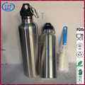 double wall stainless steel vacuum thermo flask christmas