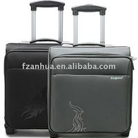 2012 Newest High Quality Trolley Luggage