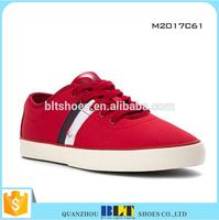 2016 new Wholesale Men Casual Shoes wemen shoes