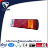 Truck Accessories Tail Lamp High Quality