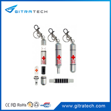 Marketing Gift Metal 8GB USB Flash Disk 3.0 USB Cable Stick by DHL