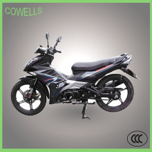 110cc Military Motorcycles for Sale