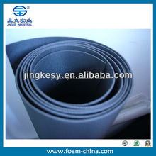 wholesale in china die cut cross linked polyethylene foam, polyethylene foam sheet, foam polyethylene
