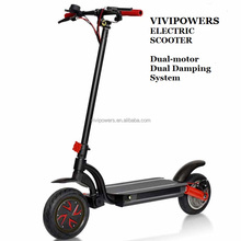 Adults Off Road Electric Scooter Folding Electric Scooter For Sale