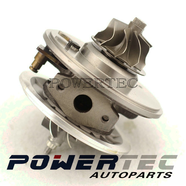 GT1749V 701854 701854-5004S 028145702 Turbo Turbocharger For Audi A4 Seat Ibiza II Leon VW Caddy Polo ASV ALH AFN 1.9L TDI 110HP