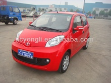 SHIFENG Electric Car GD04B-Economy (looking for agent)