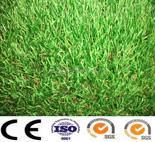 Artificial Synthetic Turf Indoor Outdoor Putting Green Fake Golf Grass