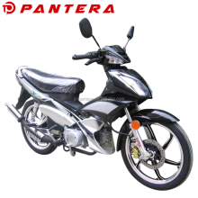 Sudáfrica mercado CUB 110cc <span class=keywords><strong>Motos</strong></span> Made in China
