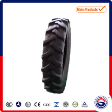 radial agricultural tractor tire 16.9-28