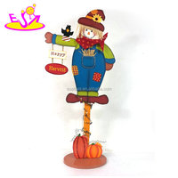 Best promotional toys harvest table decorations for kids W09D032