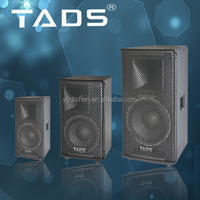 sound speaker system home stereo round speaker gold speakers professional audio