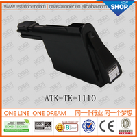 TK-1110 toner for kyocera taskalfa for kyocera copier prices for tk1110