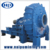 NAIPU 750NZJ Series Heavy Duty Slurry Pump for Mining Processing