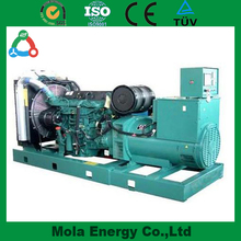 Chongqing Mola factory direct price product name generator