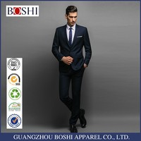 Latest Style wholesale church suits