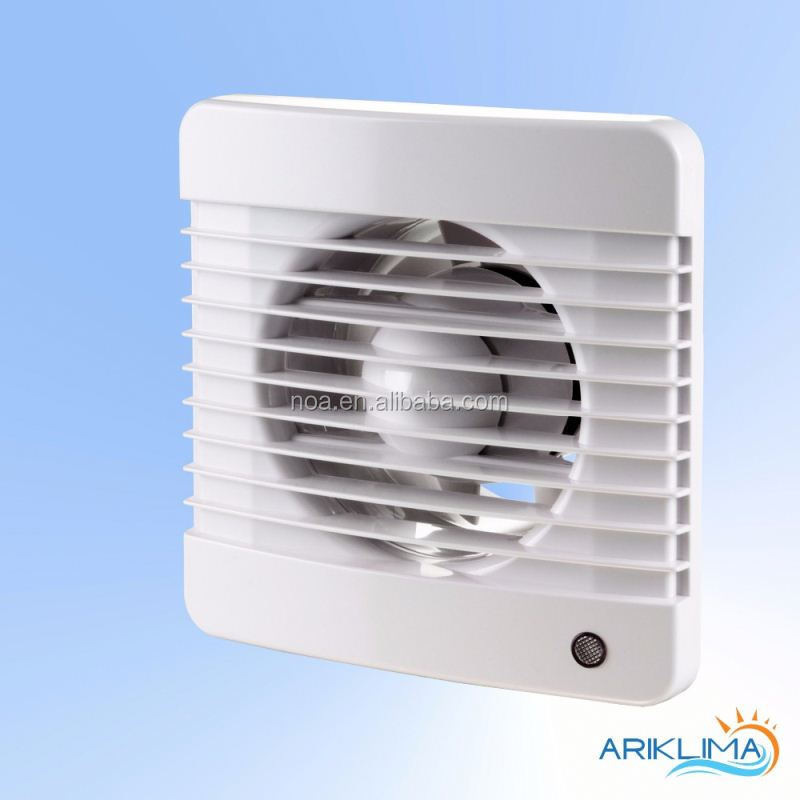 Small Tube Axial Fan : Stylish clean air mm tube axial fan with certificate