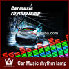 /product-detail/90-25cm-flash-cold-light-film-el-sheet-dance-car-music-rhythm-lamp-voice-light-sound-music-activated-car-sticker-equalizer-1732136317.html