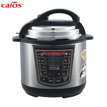 Wholesale kitchen electric commercial pressure cooker