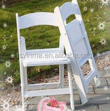 2015 popular low price stackable plastic chair