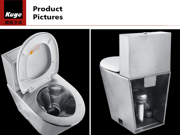 High Corrosion Resistance Hot Sale Durable Smart Spy Cam Toilet - Buy Durable Smart Spy Cam