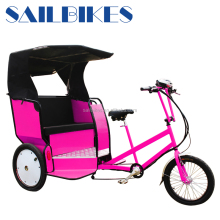 three wheel rickshaw price auto rickshaw for sale