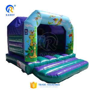 jungle jumper jungle jumper suppliers and manufacturers at alibaba com