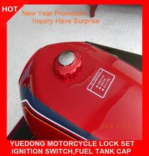 YUEDONG Bajaj Pulsar 180 For Wholesales