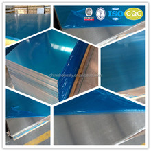 copper High Quality 8011 O Aluminium Roofing Sheet Price Per Kg