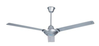 HBF big air flow industrial ceiling fan 56 inch high quality