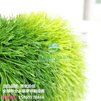 Wholesale carpet gym used Artificial Grass for Soccer