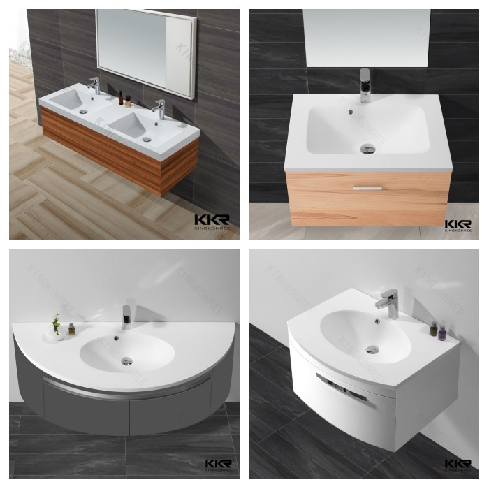 Long Undermount Bathroom Sink : Bathroom Sink Long Narrow Wash Sink - Buy Corner Bathroom Sink,Long ...