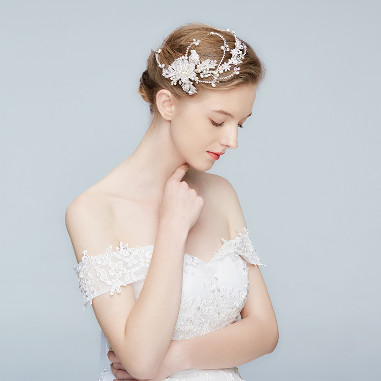 wedding hair clip (6).jpg