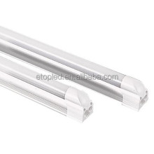 220v 0.9m 2835 72leds 1500lm 14w 15w tube 86-265v/ac led t8 tub8