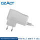 China Supplier Power Adapter 5V 2A 2.5A AC DC Adapter