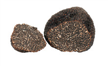 Competive price wholesale what do truffles taste like For Home