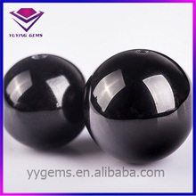 Natural Black matte agate 3mm-30mm any size beads jewelry stones, yemeni agate, brazilian agate slices