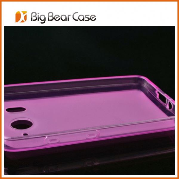 smart flip cover case for samsung galaxy grand duo