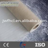waterproof breathable membrane for roof