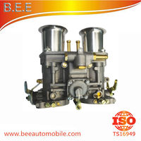 High Quality WEBER 40 44 46 48 IDF Carburetor