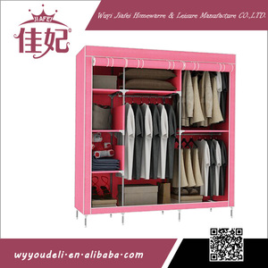 indian bedroom wardrobe designs aluminium sliding wardrobe doors wardrobe clothes closet with doors