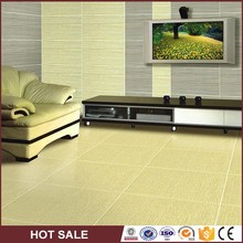 slate floor tile ceramic porcelanato flooring ceramic 60x60